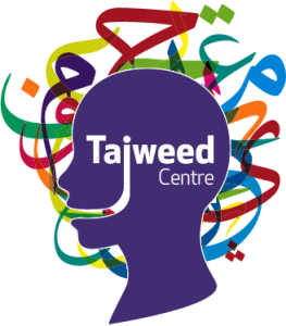 tajweed online, learn tajweed online, quran tajweed online, learn quran online with tajweed, online tajweed classes