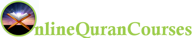 Online Quran Classes, Learn Quran Easy and Fast