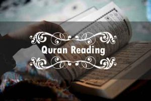 online quran reading classes, learn how to read quran online