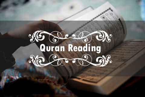 learn to read quran online with tajweed