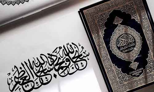 best online quran classes for kids, learn quran online for adults