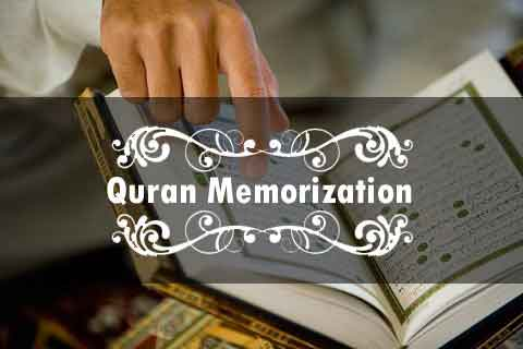Online Quran memorization classes, hifz quran for kids, memorize quran online